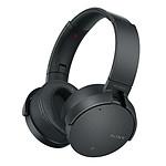 Sony MDR-XB950N1 Noir