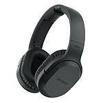 Sony MDR-RF895RK