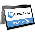 HP EliteBook x360 1030 G2 (Z2W63EA)