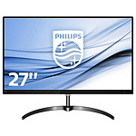 "Philips 27"" LED - 276E8FJAB"