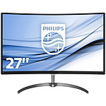 "Philips 27"" LED - 278E8QJAB"