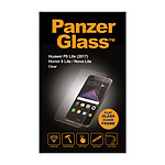 PanzerGlass Screen Protector Clear P8 Lite 2017