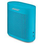 Bose SoundLink Color II Bleu