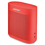 Bose SoundLink Color II Rojo