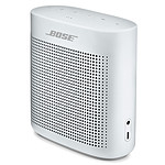 Bose SoundLink Color II Blanc