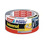 tesa cinta de reparación universal gris