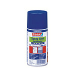 tesa Colle en spray 300ml