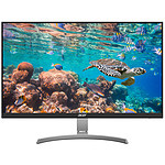 "Acer 27"" LED - RC271Usmidpx"