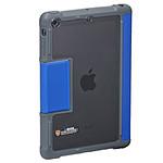 STM Dux iPad 2017 Bleu