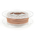 ColorFabb CopperFill 750g - Cuivre