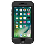 LifeProof NUUD Black iPhone 7 Plus