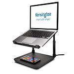 Kensington SmartFit Laptop Riser avec QI