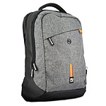 FollowUp Powerbag Backpack