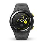 Huawei Watch 2 Sport Gris