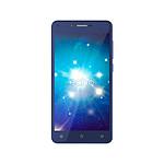 Echo Star Plus Bleu