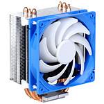 Intel 1366 SilverStone