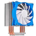 SilverStone AMD AM3