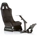 Playseat Alcantara