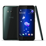HTC U11 Noir Nacré