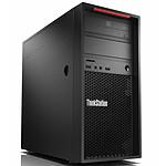 Lenovo ThinkStation P320 (30BH000QFR)