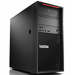 Lenovo ThinkStation P320 Tour (30BH0003FR)