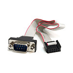 StarTech.com PNL9M16