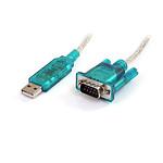 StarTech.com ICUSB232SM3