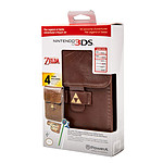 PowerA The Legend of Zelda Starter Kit (3DS)