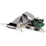 StarTech.com PEX2S5531P
