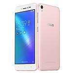 ASUS ZenFone Live ZB501KL Rose
