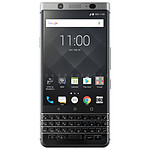 BlackBerry KEYone Argent (3 Go / 32 Go)