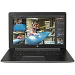 HP ZBook Studio G3 (T7W01ET)