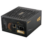 Seasonic PRIME Ultra 550 W Gold