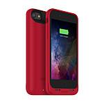Mophie Juice Pack Air Rojo iPhone 7