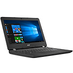 Acer Aspire ES1-132-C7UM