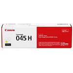 Canon 045H (Jaune)