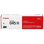 Canon 045H (Cyan)