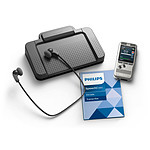 Philips DPM7700 Starter Kit