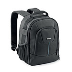 Cullmann Panama Backpack 200