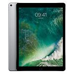 Apple iPad Pro 12.9 pulgadas 256 GB Wi-Fi + Lado Celular Gris