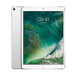 Apple iPad Pro 10.5 pouces 256 Go Wi-Fi Argent