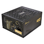 Seasonic PRIME 1200 W Oro