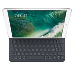 "Apple Smart Keyboard pour iPad Pro 10.5"" - FR"
