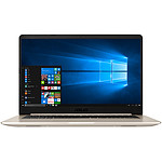 ASUS Windows 10 Famille 64 bits