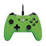 PowerA Wired Controller verde