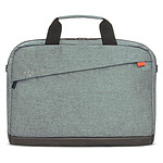 """Mobilis Trendy Briefcase 14-16"""""""