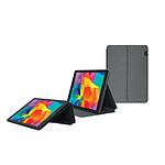 Mobilis Case C1 Galaxy Tab S3