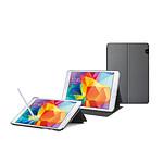 """Mobilis Case C1 Galaxy Tab A 9.7"""""""