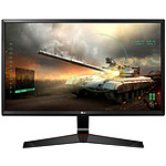 "LG 24"" LED 24MP59G-P"