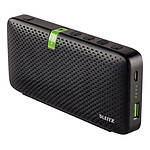 Leitz Complete Enceinte portable Bluetooth HD